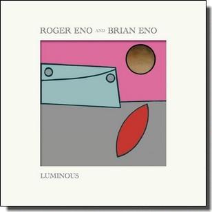 Luminous [Limited Yellow Vinyl] [LP]