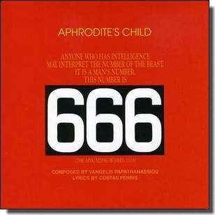 666 [2CD]