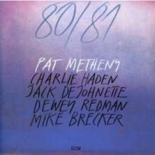 80/81 - The Complete Edition [2CD]