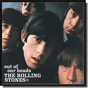 Out of Our Heads [US Version] [CD]