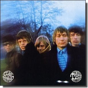 Between the Buttons [US Version] [CD]