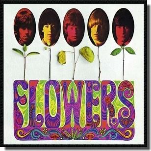 Flowers [CD]