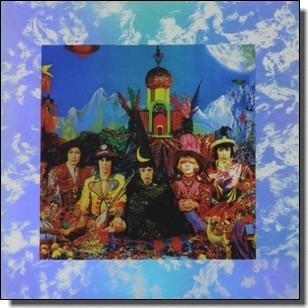 Their Satanic Majesties Request [LP]