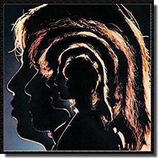 Hot Rocks 1964-1971 [2LP]