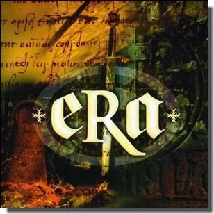 Era [CD]