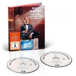MTV Unplugged [Digipak] [DVD+Blu-ray]