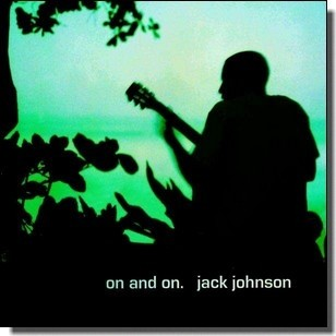 On and On [CD]