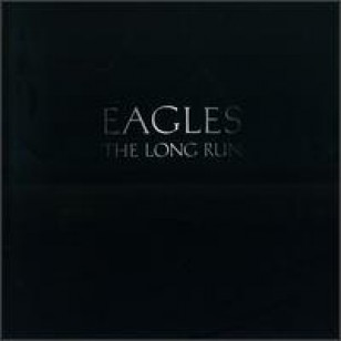 The Long Run [CD]
