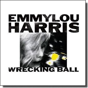 Wrecking Ball [LP]