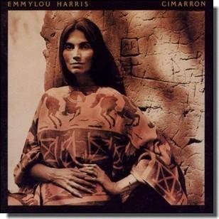 Cimarron [LP]