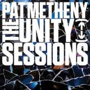 The Unity Sessions [2CD]