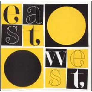 East/West [2CD]