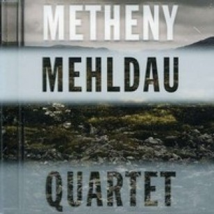 Quartet [CD]