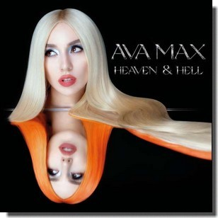 Heaven & Hell [CD]