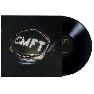 CMFT [LP]
