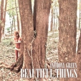Beautiful Things [CD]