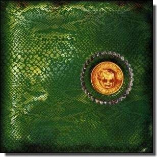 Billion Dollar Babies [CD]