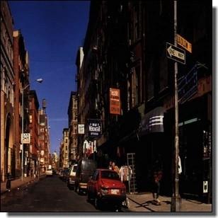Paul's Boutique [CD]