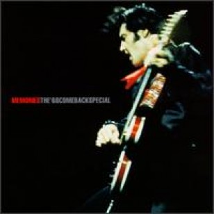 Memories: The '68 Come Back Special (Live) [2CD]