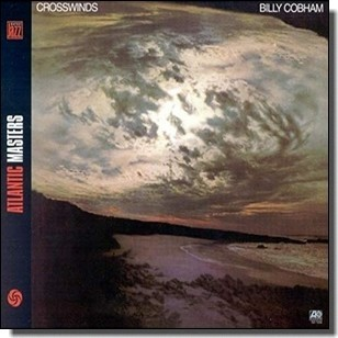 Crosswind [CD]