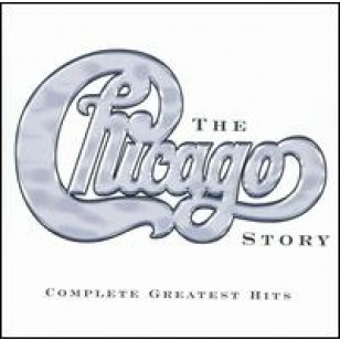 Chicago Story: The Complete Greatest Hits 1967-2002 [2CD]