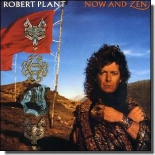 Now and Zen [CD]