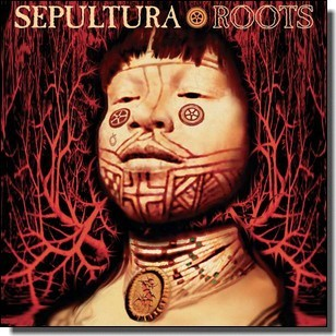 Roots [Expanded Edition] [2LP]