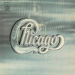 Chicago II [CD]