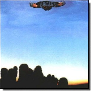 The Eagles [LP]