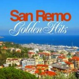 San Remo Golden Hits [2CD]
