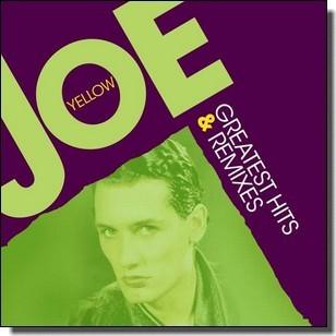 Greatest Hits & Remixes [LP]