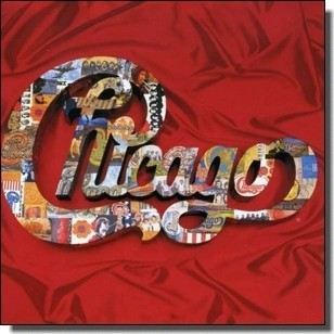The Heart of Chicago 1967-1997 [CD]
