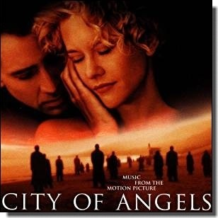 City of Angels [CD]