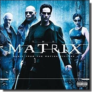 Matrix [CD]