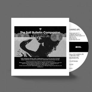 The Soft Bulletin Companion [CD]