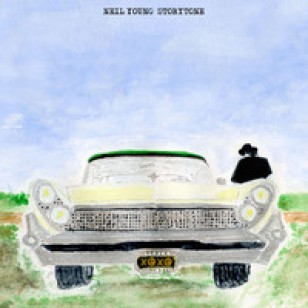 Storytone [Deluxe Edition] [2CD]