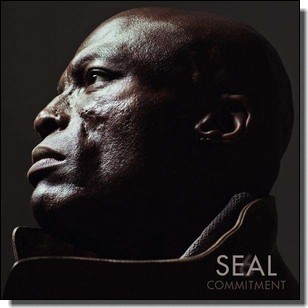 Seal 6: Commitment [CD]