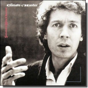 Climate of Hunter [CD]