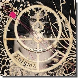 A Posteriori [CD]