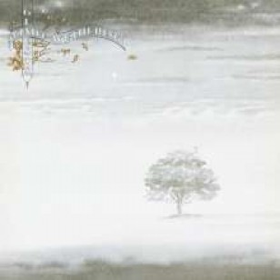 Wind and Wuthering [CD]