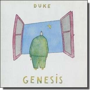Duke [CD]