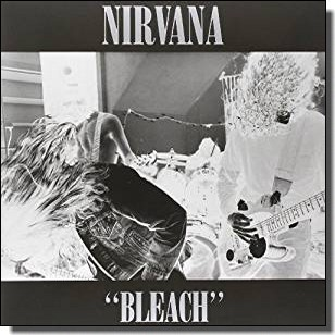 Bleach [LP]