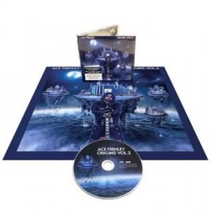 Origins Vol.2 [CD]