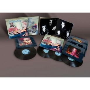 Fugazi [Deluxe Edition] [4LP]