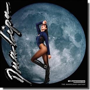 Future Nostalgia [The Moonlight Edition] [CD]