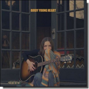 Young Heart [CD]