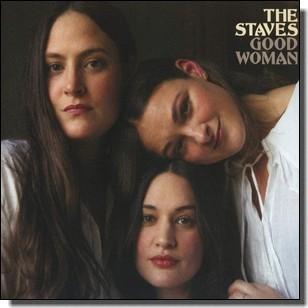 Good Woman [CD]