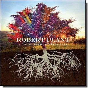 Digging Deep: Subterranea [2CD]