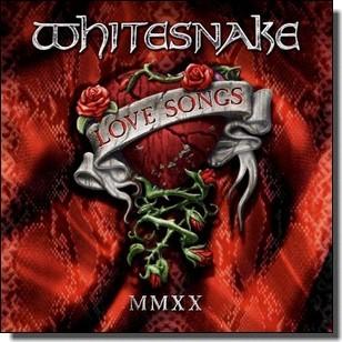 Love Songs (2020 Remix) [CD]