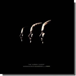 Octopus [Special Edition] [2CD]